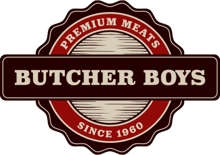 sitemap butcher boys